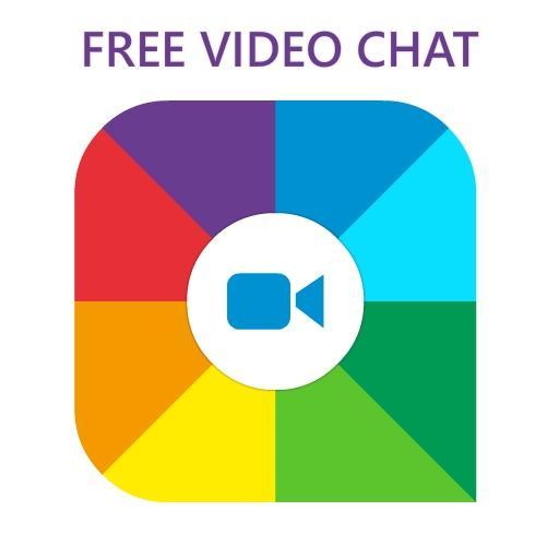 Free Video Chat Download Latest Version APK