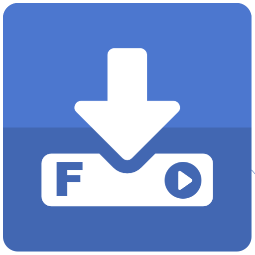 Free Video Download For Facebook Download Latest Version APK