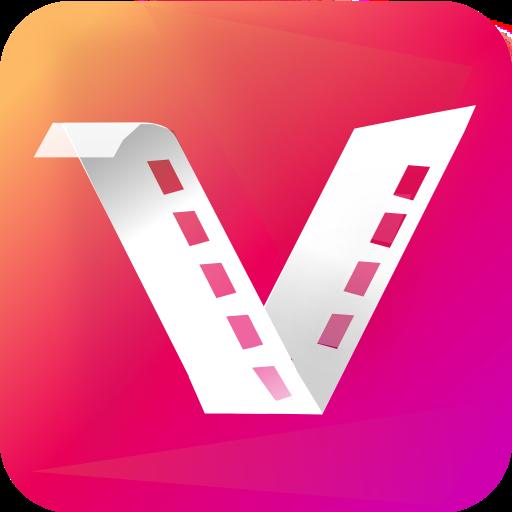 Free Video Downloader Download Latest Version APK
