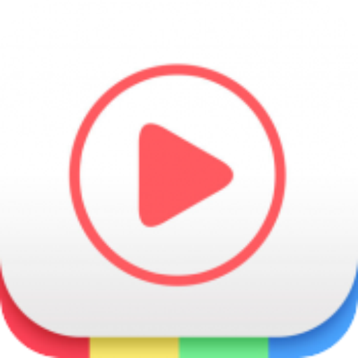 Free Video Views for Instagram Download Latest Version APK