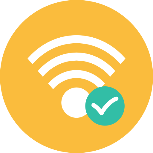 Free WiFi Connect Internet Connection Find Hotspot Download Latest Version APK