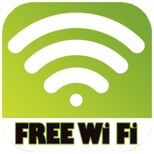 Free Wifi Connection Anywhere Portable Hotspot Download Latest Version APK