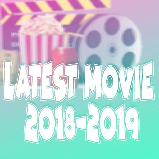 Free full movie : 2018-2019 Download Latest Version APK