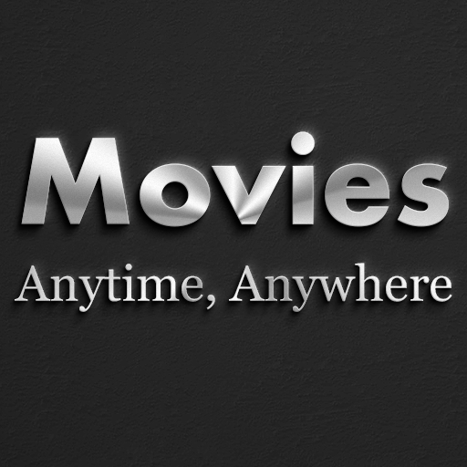Free movies online Download Latest Version APK