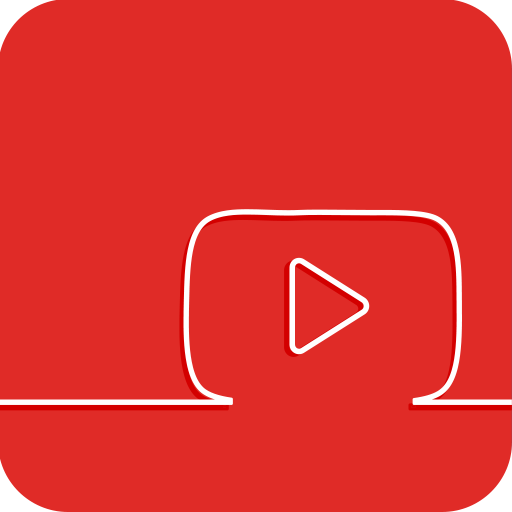 Free music for YouTube MIXI Download Latest Version APK