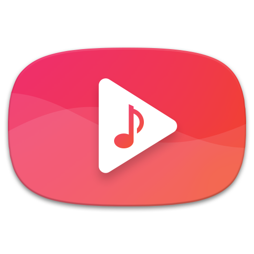 Free music for YouTube Stream Download Latest Version APK