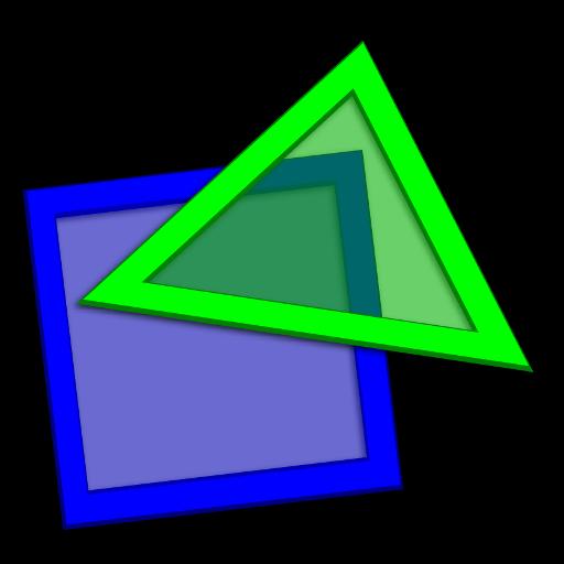 FreeGeo Mathematics Download Latest Version APK