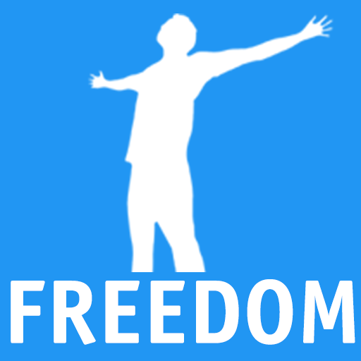 Freedom APP Download Latest Version APK