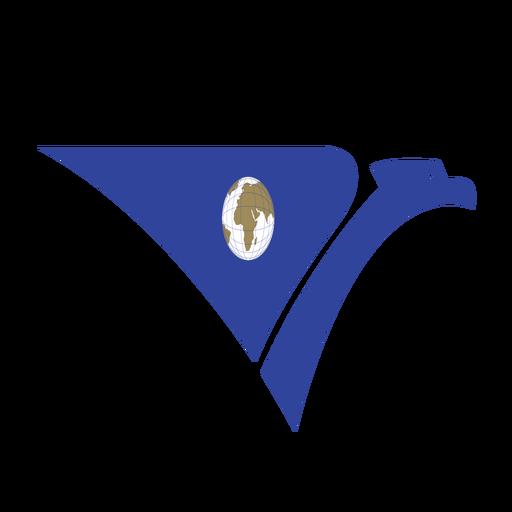 Freedom Airline Express Ltd Download Latest Version APK