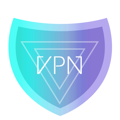 Freedom Best VPN Network Free Fast Unblock Website Download Latest Version APK