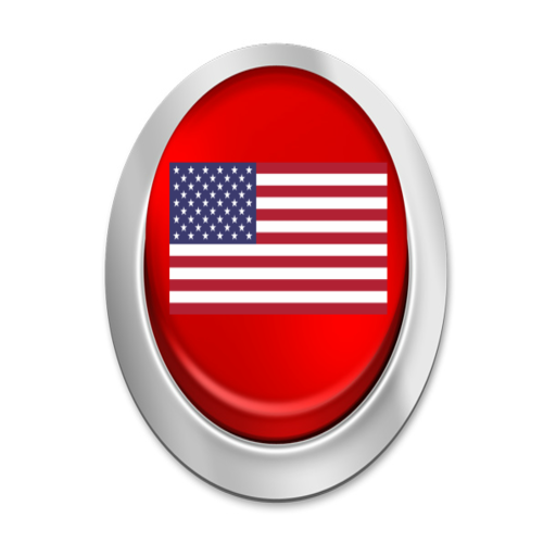 Freedom Button Download Latest Version APK