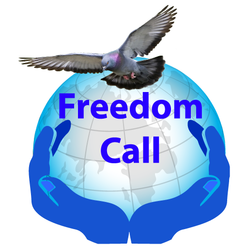 Freedom Call Download Latest Version APK
