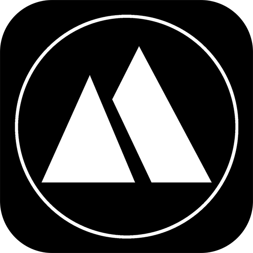 Freedom Church CO Download Latest Version APK