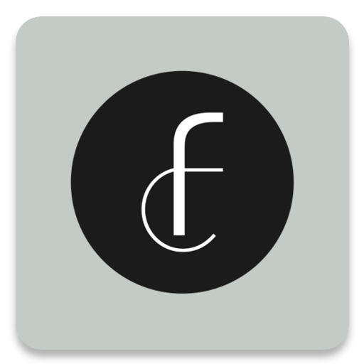 Freedom Church of Philadelphia Download Latest Version APK