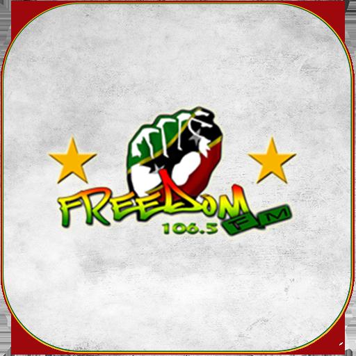 Freedom FM Download Latest Version APK