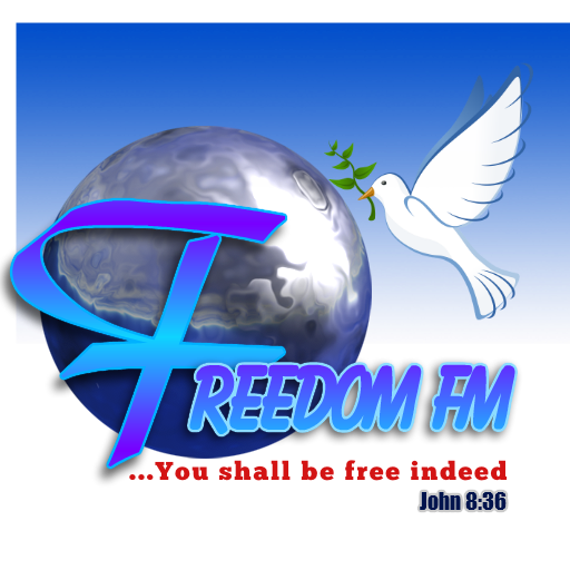 Freedom FM Uganda Download Latest Version APK
