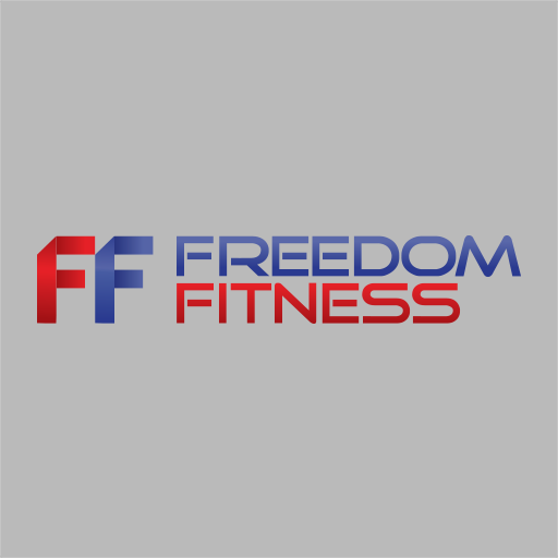 Freedom Fitness Download Latest Version APK