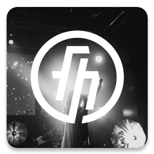 Freedom House Church Download Latest Version APK