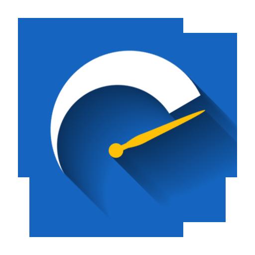 Freedom Kernel Installer Download Latest Version APK