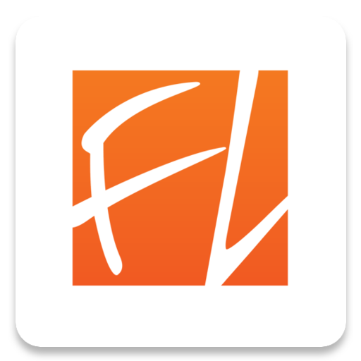 Freedom Life – PA Download Latest Version APK