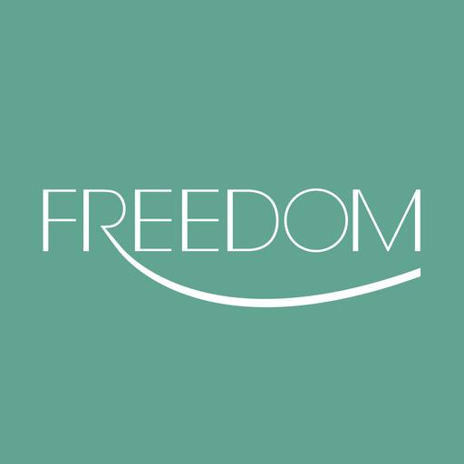 Freedom Massage Download Latest Version APK
