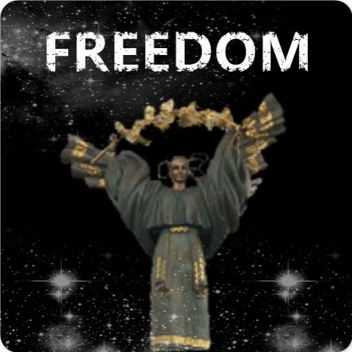 Freedom NoRoot Download Latest Version APK