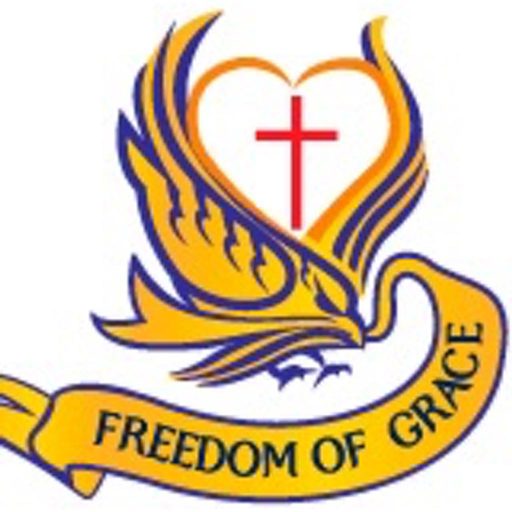Freedom Of Grace Download Latest Version APK