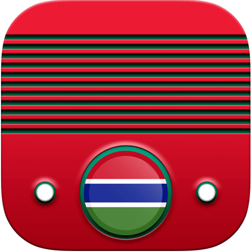 Freedom Radio Gambia Download Latest Version APK