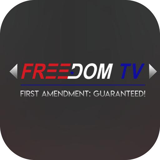 Freedom-TV Download Latest Version APK