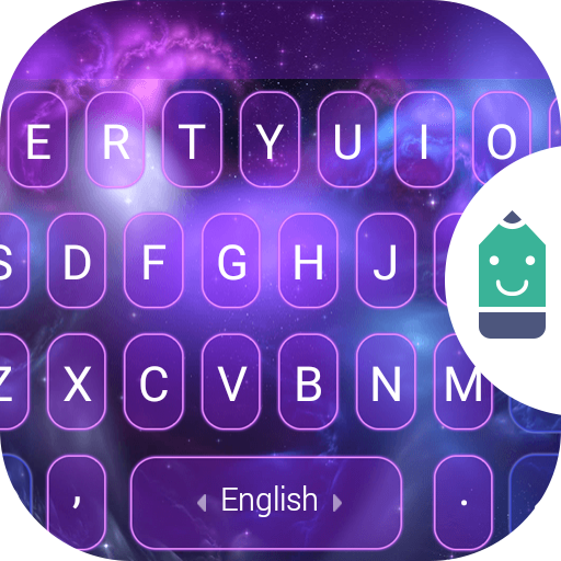 Freedom ThemeEmoji Keyboard Download Latest Version APK