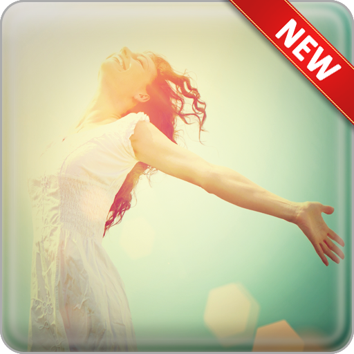 Freedom Wallpapers Download Latest Version APK