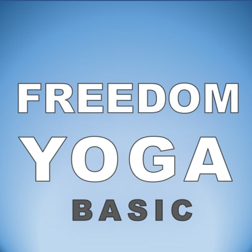 Freedom Yoga BASIC Download Latest Version APK