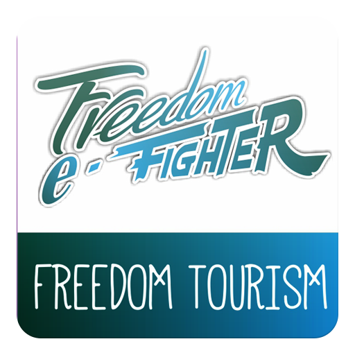 Freedom e-Fighter Download Latest Version APK
