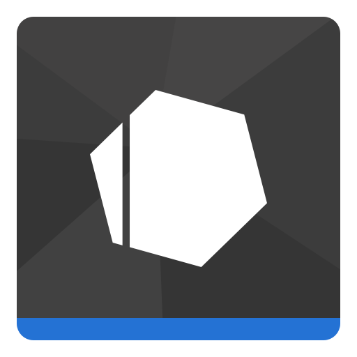 Freeletics Personal Fitness Coach Body Workouts Download Latest Version APK