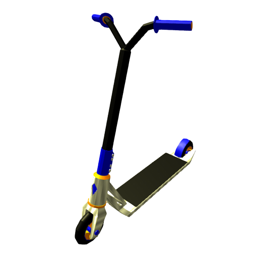 Freestyle Scooter Download Latest Version APK