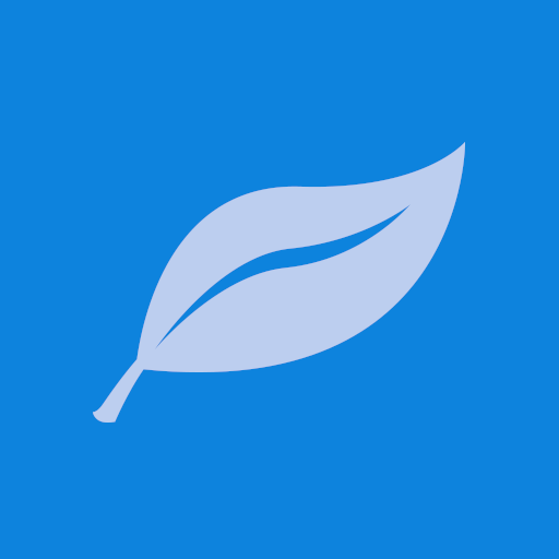 FreshBooks -InvoiceAccounting Download Latest Version APK