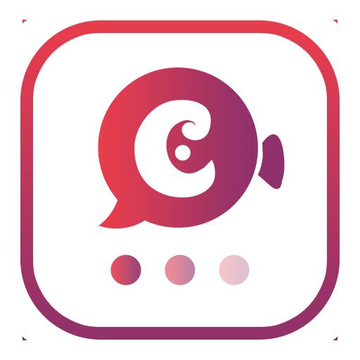 Friend Chat- Random Video Call Download Latest Version APK