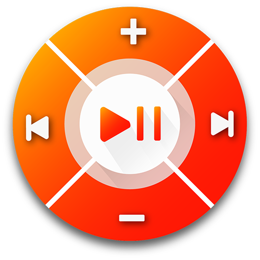 Frinky Music Controller Pro Download Latest Version APK