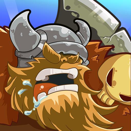 Frontier Wars Download Latest Version APK