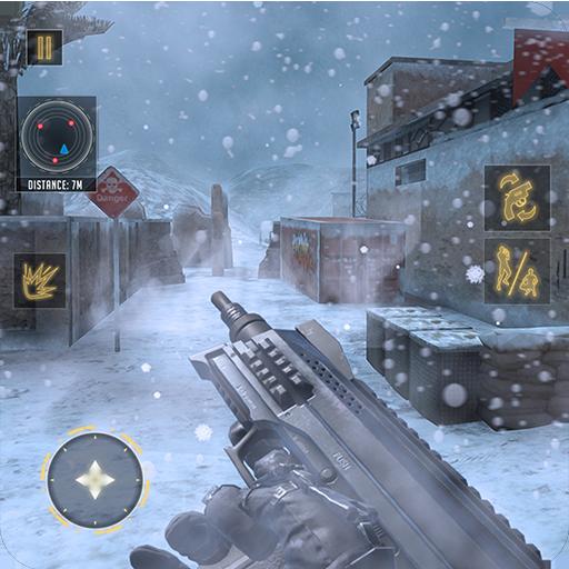 Frontline Critical World War Counter Fire Squad Download Latest Version APK
