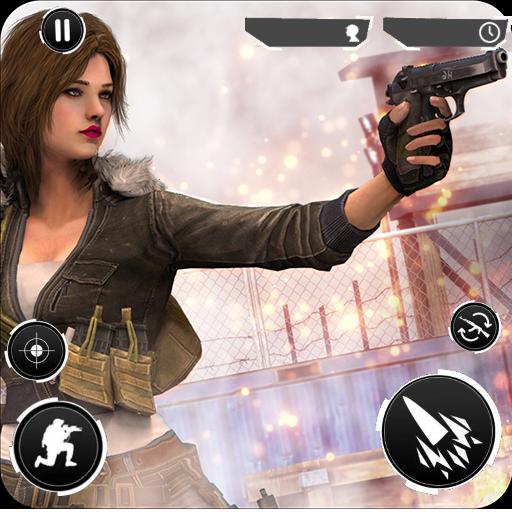 Frontline World War-Battleground Survival Download Latest Version APK
