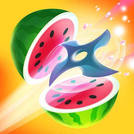 Fruit Master Download Latest Version APK