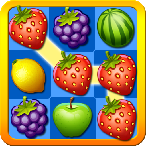 Fruits Legend Download Latest Version APK