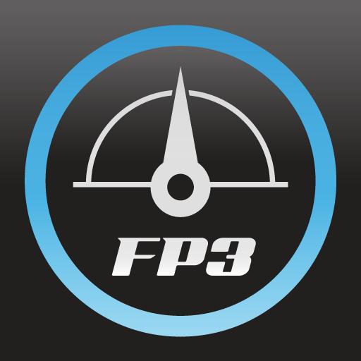 Fuelpak FP3 Download Latest Version APK