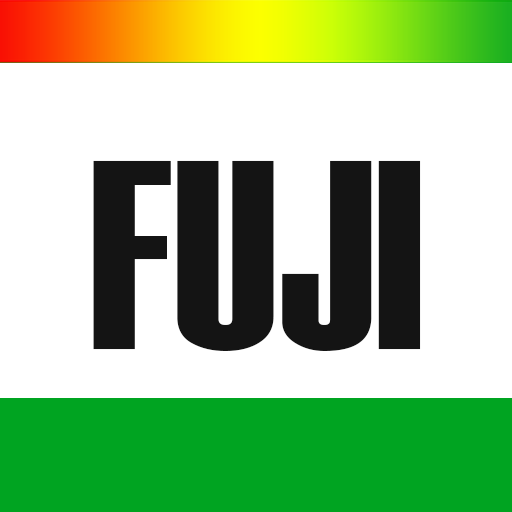 Fuji Cam Download Latest Version APK