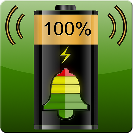 Full Battery Alarm Download Latest Version APK