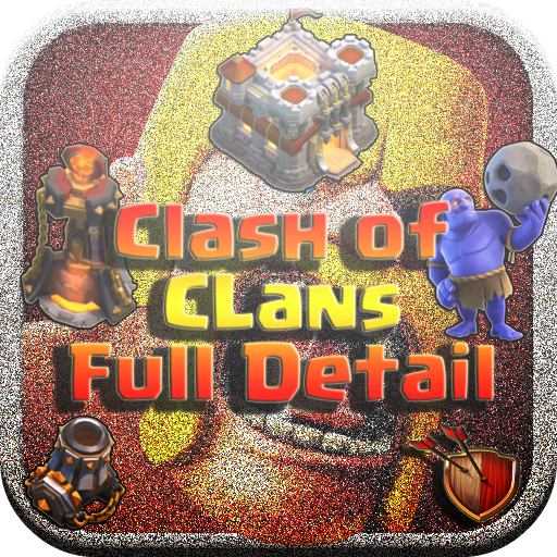 Full Detail and Guide for COC Download Latest Version APK