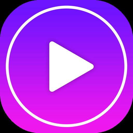 Full HD MX Player Pro 2019 Download Latest Version APK