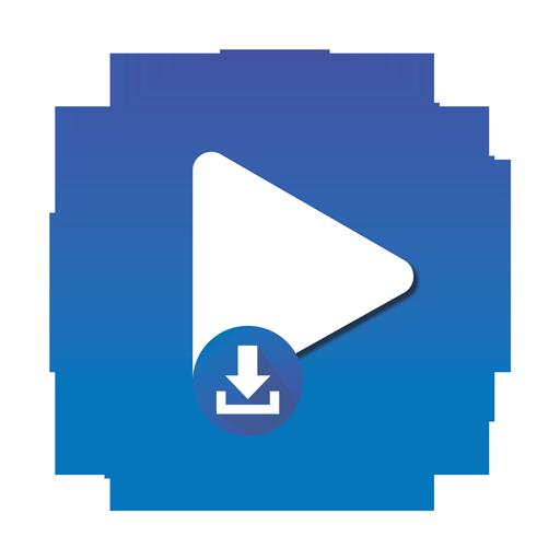 Full HD Video Downloader Download Latest Version APK