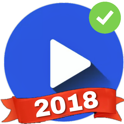 Full HD Video Player Download Latest Version APK